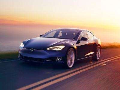 Mi9 Peilzender in Tesla goedgekeurd door meeste verzekeringsmaatschappijen