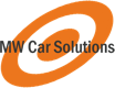 MW Car Solutions
